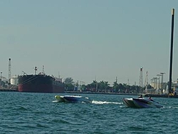 Went boating today....-cts1.jpg
