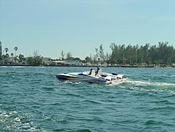 Went boating today....-cts2.jpg