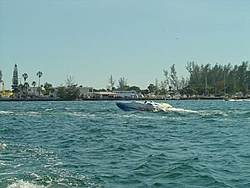 Went boating today....-cts3.jpg