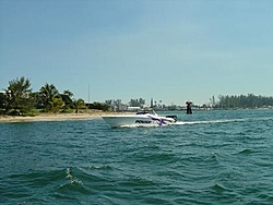 Went boating today....-33pp.jpg