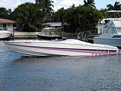 Went boating today....-leftside2.jpg
