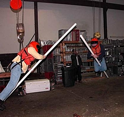 Now this is funny........-joust.jpg