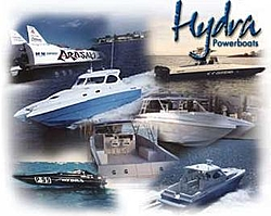 New 42 by Hydra-hydrasample.jpg