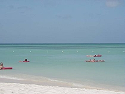 need vacation advice - caribbean-allegroo.jpg
