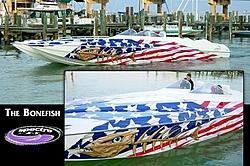 INFO ???? Boat Crash !!!!-bonefish.jpg