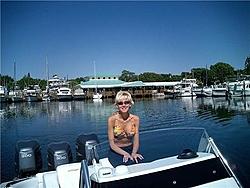 WickedTwo Upper Keys Barhop Pics From Saturday-key-largo-1-24-04-024.jpg