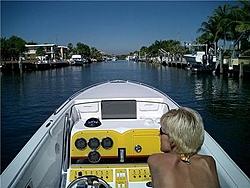 WickedTwo Upper Keys Barhop Pics From Saturday-key-largo-1-24-04-031.jpg