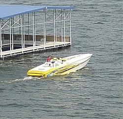 looking for lakefront lake ozark lots- porta cima-rodcig.jpg