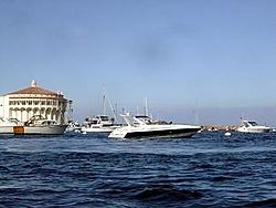 Newport Harbor and Piers yesterday-2.jpg