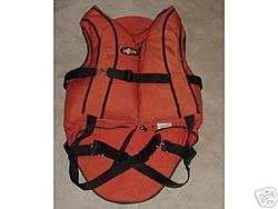 life vest cost?-23_1.jpg
