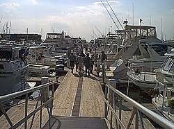 Annapolis Power Boat Show...Any OSOrs Going?-boatshow6.jpg