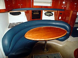 anyone have any exp w/ a Doral 360 SE-dinette.jpg