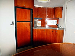 anyone have any exp w/ a Doral 360 SE-galley.jpg