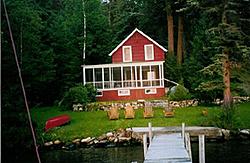 looking for lakefront lake ozark lots- porta cima-acf12db.jpg
