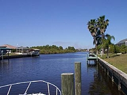 Tell me about Florida, the Carolinas, and Georgia-fl-canal.jpg