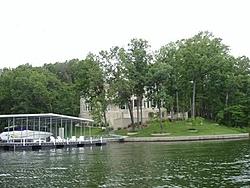 looking for lakefront lake ozark lots- porta cima-porta-cima-house10-resized.jpg