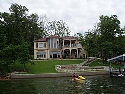 looking for lakefront lake ozark lots- porta cima-porta-cima-house-9-resized.jpg