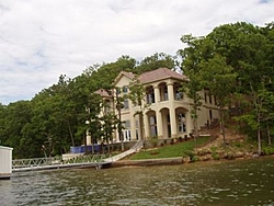 looking for lakefront lake ozark lots- porta cima-pirta-cima-house5-resized.jpg