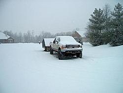 Snow Madness-snow-day-003.jpg