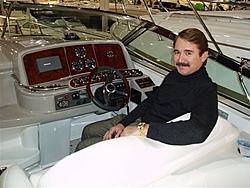 Bad Security At Tulsa Boat Show-p1260005.jpg