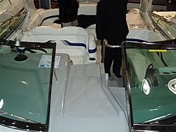 Bad Security At Tulsa Boat Show-p1260007.jpg