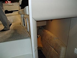 Bad Security At Tulsa Boat Show-p1260004.jpg