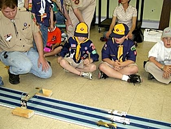 Pinewood Derby,Intent of Rules?-race.jpg