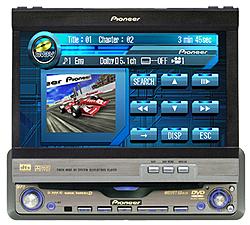best in dash dvd video cd xm satelite unit for 04 f-250?-1986436avhp7500dvd.jpg