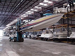 Friday PM WE of MIA Boat Show at Monty's-mvc-064s.jpg