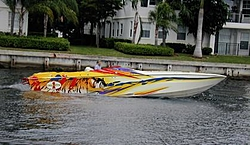 Friday PM WE of MIA Boat Show at Monty's-1.jpg