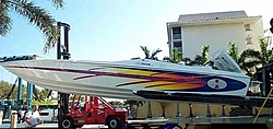 Friday PM WE of MIA Boat Show at Monty's-4.jpg