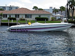 Friday PM WE of MIA Boat Show at Monty's-rightside.jpg