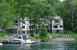 looking for lakefront lake ozark lots- porta cima-hayes_from_boat.jpg