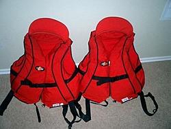 Lifeline safety vests-cimg0001.jpg