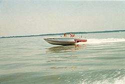 Sutphen Powerboats Now Online!!!-sutphen.jpg