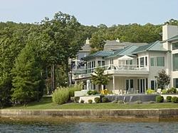 looking for lakefront lake ozark lots- porta cima-dsc00569.jpg