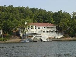 looking for lakefront lake ozark lots- porta cima-dsc00570.jpg