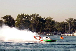 Pics from the Detroit Gold Cup-image010chg.jpg