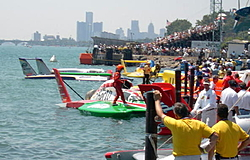Pics from the Detroit Gold Cup-image027chg.jpg
