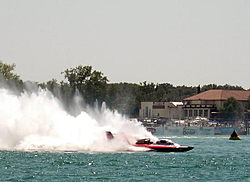 Pics from the Detroit Gold Cup-image032chg.jpg