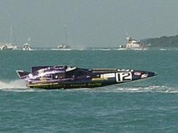 A real custom boat.-off_shore_key_west0009.jpg
