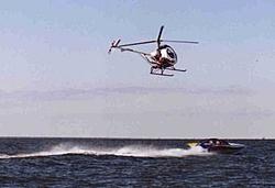 A real custom boat.-chopperandbatboat.jpg