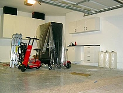 My garage project.-1.jpg