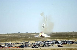 f16 crash video-f16.jpg