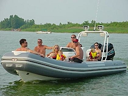 Looking for a RIB (Rigid Inflatable Boat)-copy-boating-013.jpg