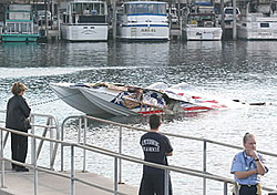 Search Party for Missing Boater-36spectre12504b.jpg