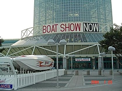 Postcards from the edge - L. A. Boat Show-boat-show.jpg