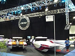 Postcards from the edge - L. A. Boat Show-dave%5Cs-custom-boats.jpg