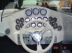 Postcards from the edge - L. A. Boat Show-dcb34-dash.jpg