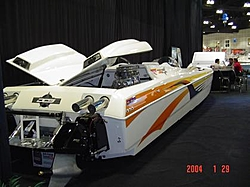 Postcards from the edge - L. A. Boat Show-dcb34.jpg